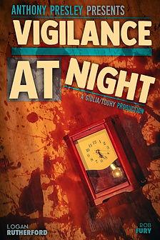 VigilanceAtNight.jpg