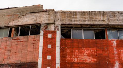 Three-Strip_ 14 - Memphis Photography