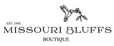 missouri-bluffs-logo-307.jpg