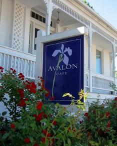 Avalon Cafe.jpg
