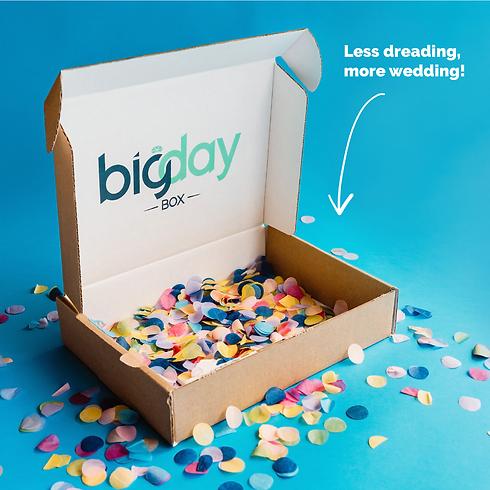 BigDayBoxSquares-16.png