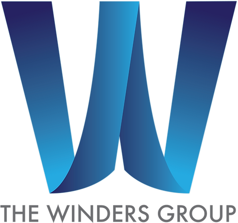 The Winders Group Logo .png