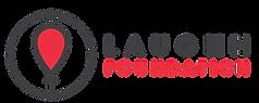 LAUGHH Logo - Transparent.png