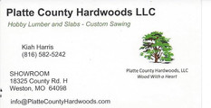 Platte County Hardwoods.jpg