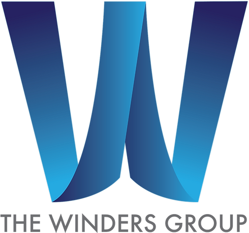 The%20Winders%20Group%20Logo%20_edited.png