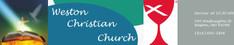 Weston Christian Church.jpg