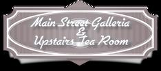 Mainstreet Galleria.png