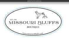 Missouri Bluffs.png