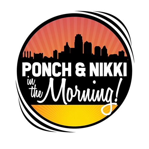 Ponch-and-Nikki-in-the-Morning-Logo.png