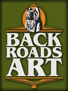 Backroads Art.webp