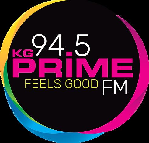 KG Prime Logo Official.png