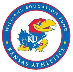 KU Athletics Williams Fund.jpg