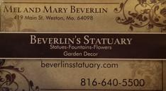 Beverlins.jpg
