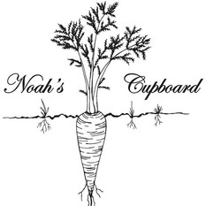 Noah_s Cupboard.jpg