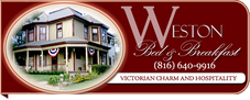 Weston Bed and Breakfast.png