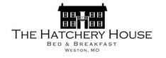 Hatchery-house-logo.jpg