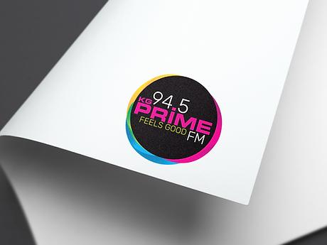 KG Prime Logo Mock Up.png