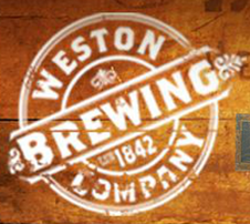 Weston Brewing Co.png