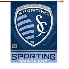 Sporting KC.jpeg