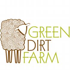 Green Dirt Farm.png