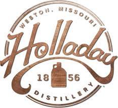 Holladay Distillery.jpeg