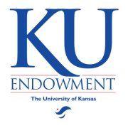 ku-endowment.png