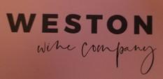 Weston Wine Co.jpg