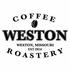 Weston Coffee Roaster2y.JPG.png