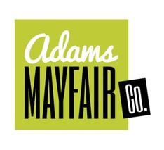 Adams Mayfair.jpeg