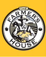 Farmer_s house.png
