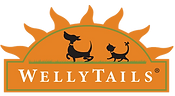 wellytails-logo.png