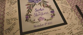 Sacha +Shushma [4K].00_07_40_09.Still026