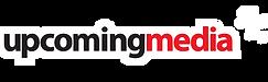 upcomingmedia_logo_site.png
