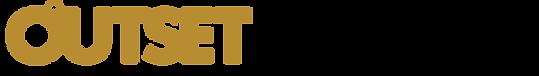 OUTSET+BTL+Logo-Horizontal.png