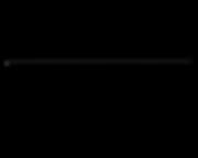 Weddings Logo whiteline.png