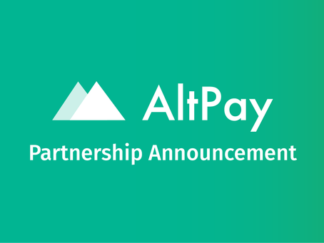 AltPay extends financial solutions through payments expert ONPEX