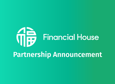 ONPEX and Financial House partner for transparent cross-border financial services