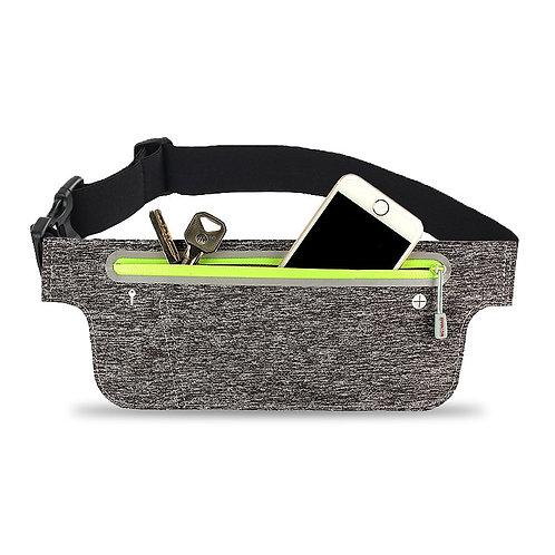 Universal Phone Waist Bag Belt Pouch for iPhone X XR 6 6s 7 8 Plus Phone Bag