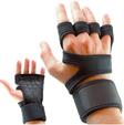 Sports Cross Training Gloves