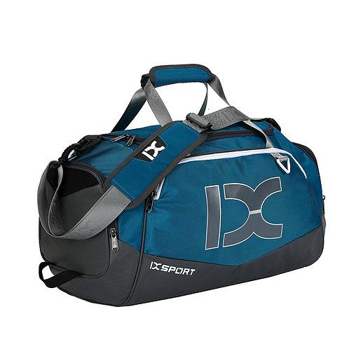 Waterproof 40L Dry Wet Gym Bags For Fitness Travel Shoulder Bag Handbag