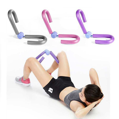 Sports Thigh Leg Muscle Fitness Workout Exercise Multi-function Gym Equipment