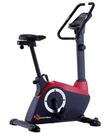 PowerMax Fitness Unisex Adult BU-800 Magnetic Upright Bike
