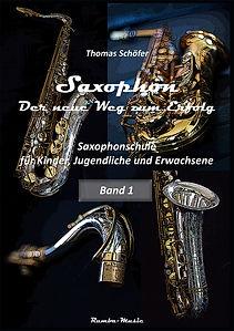 Saxophon -der neue Weg zum Erfolg-1.jpg