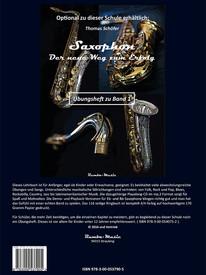 Saxophon -der neue Weg zum Erfolg-116.jp