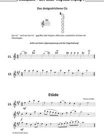 Saxophon--der-neue-Weg-zum-Erfolg-81.jpg