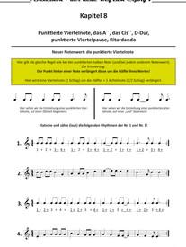 Saxophon -der neue Weg zum Erfolg-53.jpg
