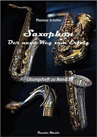 Saxophon-der-neue-Weg-zum-Erfolg--Uebung