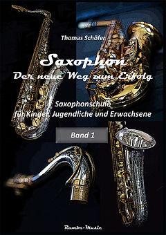 Saxophon--der-neue-Weg-zum-Erfolg-1-klei