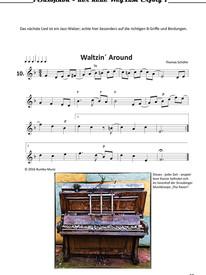 Saxophon--der-neue-Weg-zum-Erfolg-63.jpg