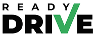 ReadyDrive Color Theme.png